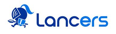 ランサーズのロゴ